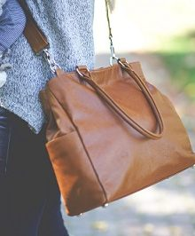 oemi_baby_bag_pumpkin-spice-bag-exterior